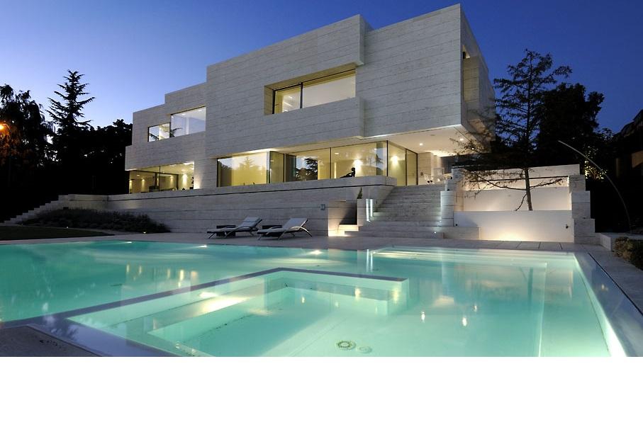 Inteligetní dům